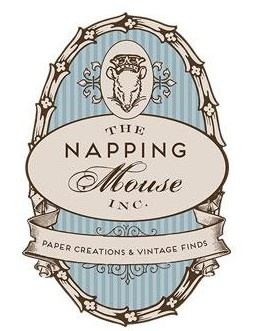 The Napping Mouse Inc.