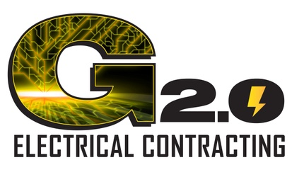 G2.0 Electrical Contractors