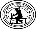 Paul Bolinger Carvings