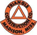 Triangle Construction Company, Inc.