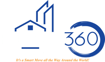Real Estate 360, LLC dba RE 360 Brokered by eXp Realty