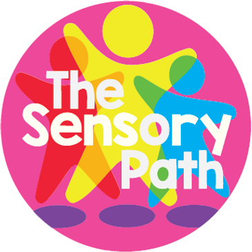 Autism Researchers Blast Budget Cuts >> The Sensory Path Sensory Autism Sensory Path