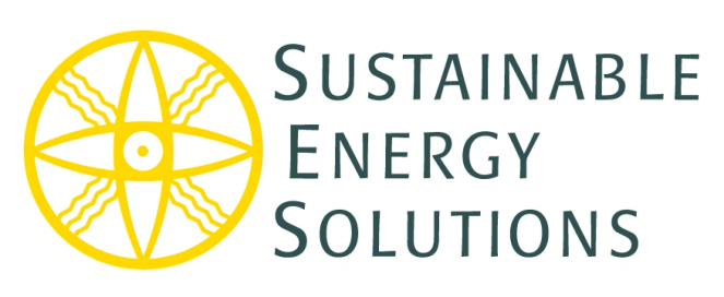 Sustainable Energy Solutions