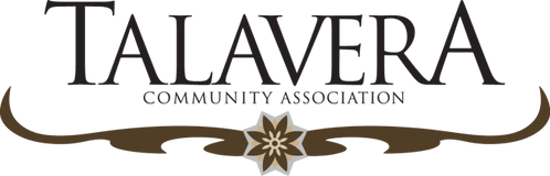 Talavera Community Association