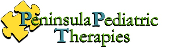 Yorktown Speech Therapies LLC