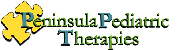 Peninsula Pediatric Therapies LLC