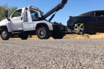 Asset recovery Auto recovery Repossessions Risc C.A.R.S Grand Junction Colorado Western Slope