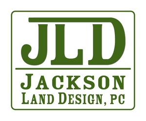 Jackson Land Design, PC
