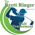 Brett Ringer Memorial Golf Tournament