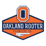 Oakland Rooter