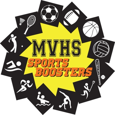 MVHS Sports Boosters