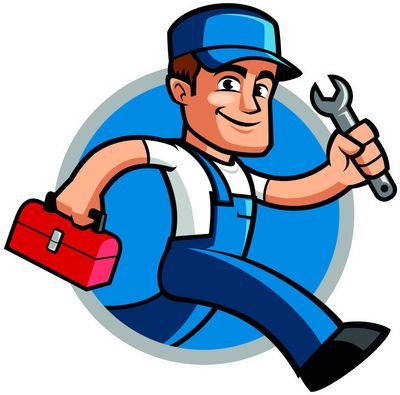 Plumbers near me. Rockville Drain Cleaners Affordable Rockville Plumbers Professional Plumbers Local