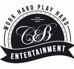 C&B Entertainment LLC