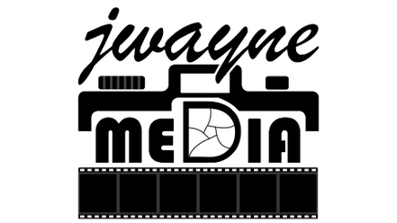 J Wayne Media - Photography  and Videos