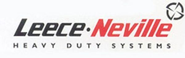 Auto Electric Service Inc - Starter, Alternator | Auto Electric