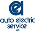 Auto Electric Service Inc