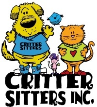 Critter Sitters of Lexington Inc.