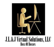 J.L&J VIRTUAL SOLUTIONS, LLC