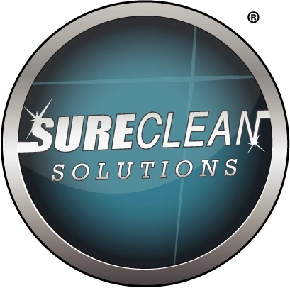 Sure Clean Solutions