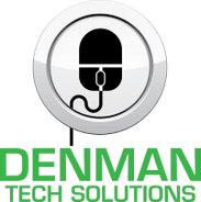Denman Tech Solutions