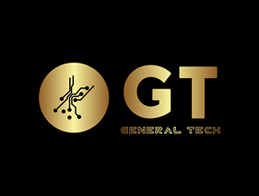General Tech Narrogin