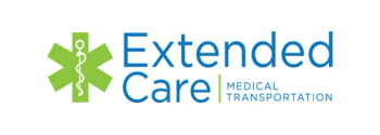 Extended Care Transportation