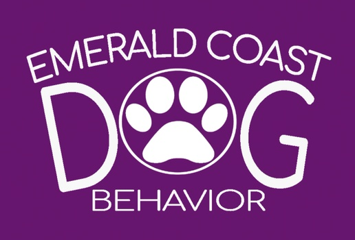 30a Dog Trainer