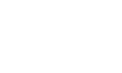 Atomic Momma Designs