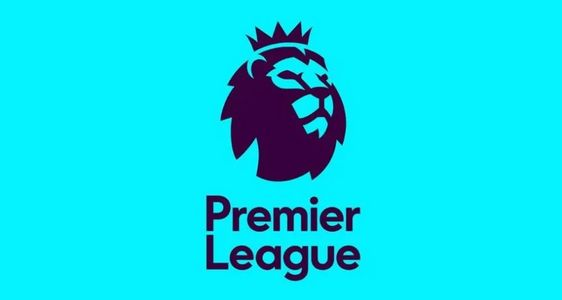 History of the English Premier League