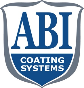 ABI Coating Systems