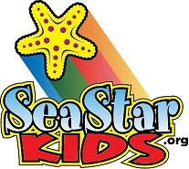 Sea Star Kids