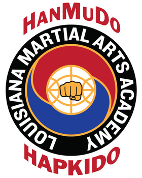 Louisiana Martial Arts Academy