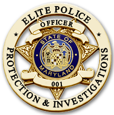 Elite Police Protection