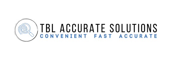 TBL Accurate Solutions, LLC
