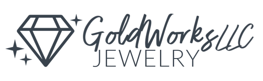 GoldWorks Jewelry