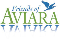 Friends of Aviara