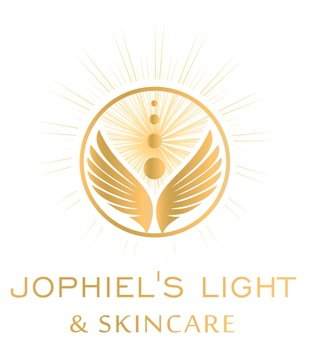 Jophiel's Light & Skincare