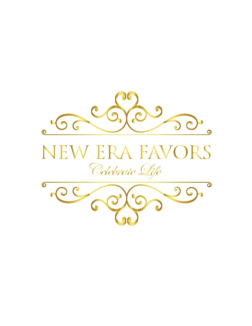 New Era Favors