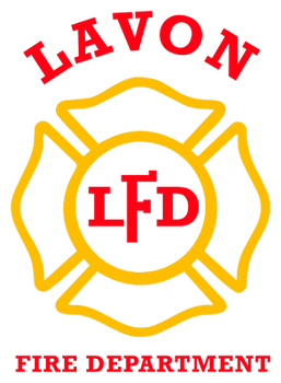 Lavon Volunteer Fire Department