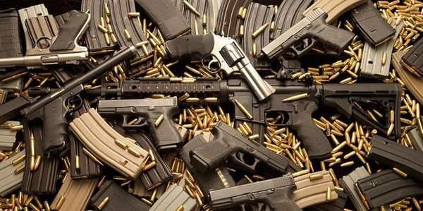 NRA-ILA California ban on high-capacity magazines law-abiding Americans self-defense lawful purpose