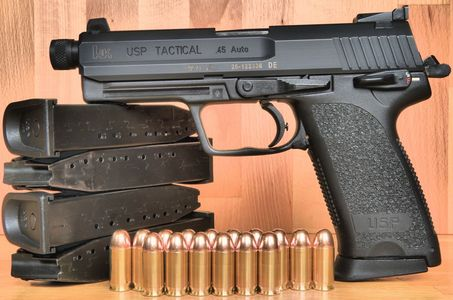 Learn advanced Tactical Combat Pistol handgun Training Learn safe gun Personal Home Protection Plan