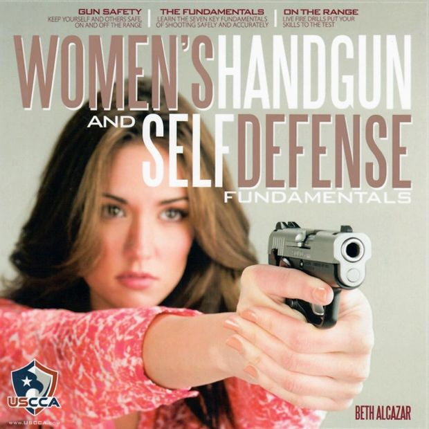 Women's Basic Pistol Ladie's Intermediate Pistol Home Defensive class LASER Pistol Training CCW Brea