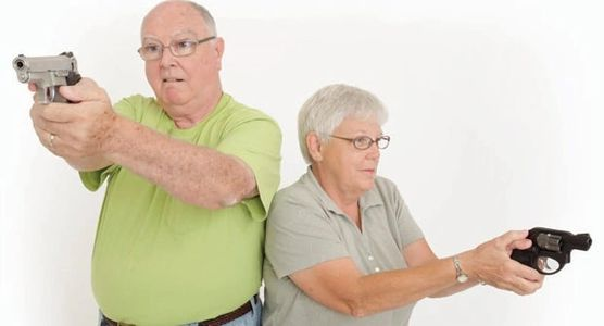 Learn self-defense laws Medically Fragile old physically challenged Brea Placentia Yorba Linda CCW