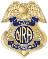 Certified USCCA NRA Police Firearms Tactics Instructor retired police Firearms Range Master