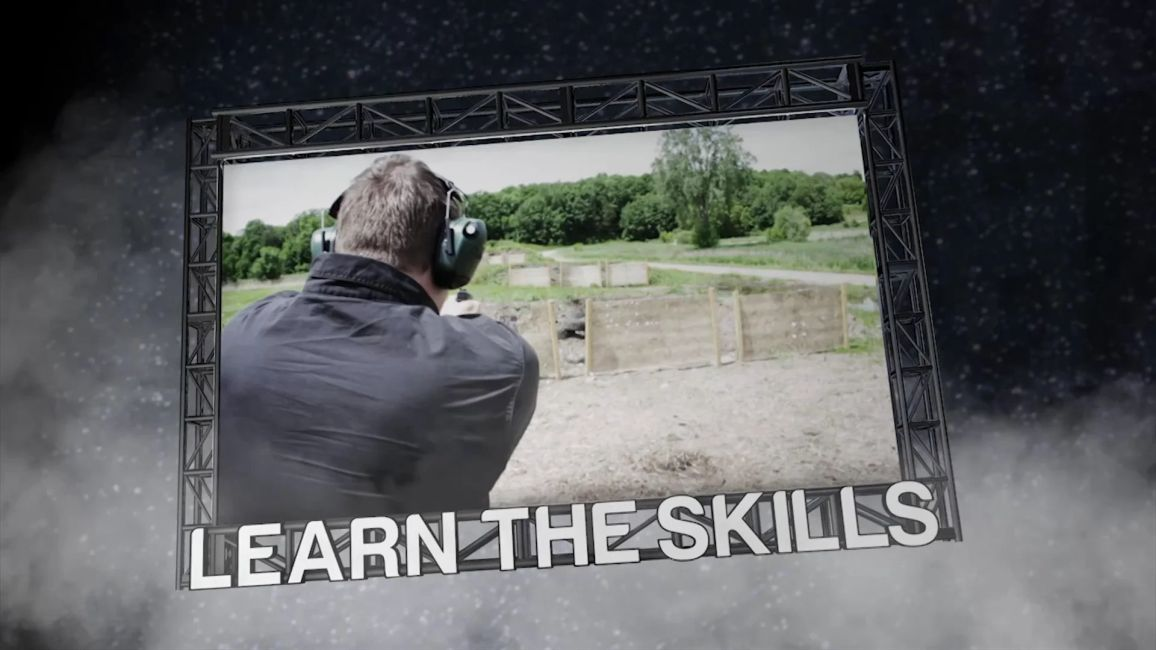 Certified USCCA NRA Police Firearms Tactics Instructor PRIVATE LESSONS LIVE FIRE DRY FIRE TRAINING