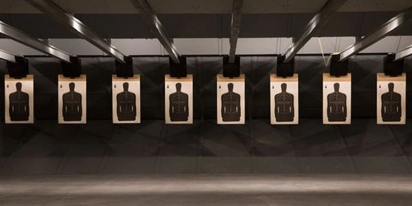 5150 HEAT Firearms Training Orange County Indoor Shooting Range Brea Anaheim Buena Park Yorba Linda