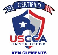 USCCA Basic Home Defense Fundamentals CCW Courses in Brea, Yorba Linda, Placentia Fullerton La Habra