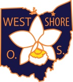 West Shore Orchid Society