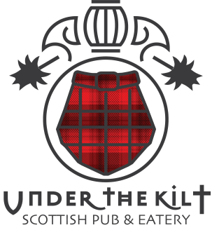 UNDER THE KILT PUB
