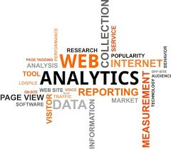Welcome to Web Analytics consulting and learning portal.